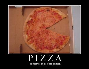 pizza-pacman-gamecorner