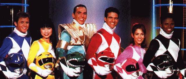 Mighty-Morphin-Power-Rangers