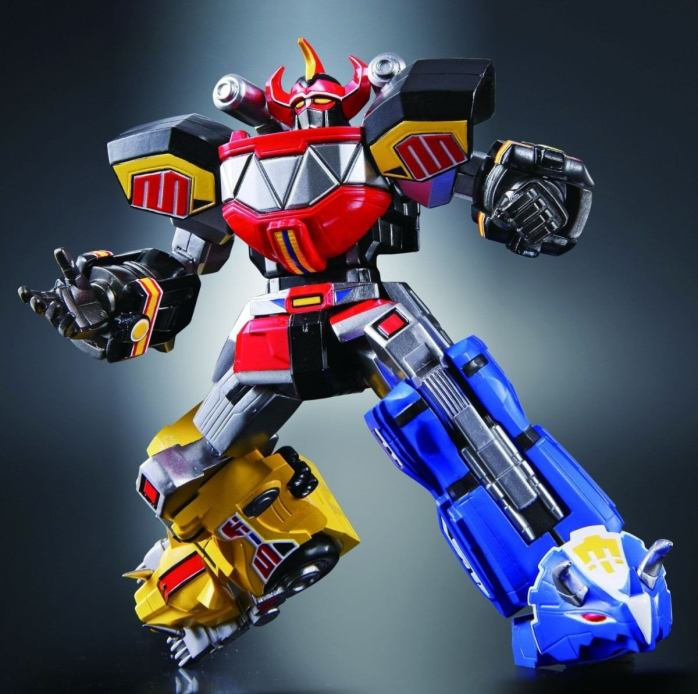 power-rangers-megazord