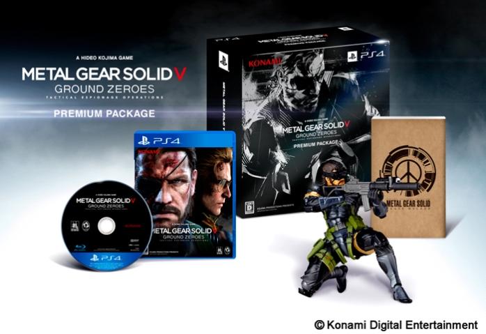Metal Gear V Ground Zeroes // The Phantom Pain Metal_gear_solid_v_grond_zeroes_premium-edition-walkingeek_3