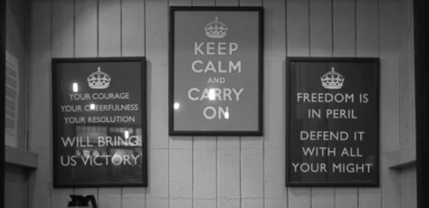 keep-calm-and-carry-on-617x300